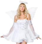 Adult-Angel-Costume