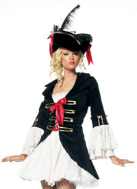 Adult-Sexy-Pirate-Costume