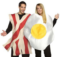 Bacon-and-Eggs-Couples-Cost