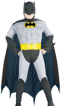 Boys-Batman-Costume