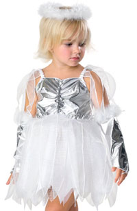 Childs-Angel-Costume