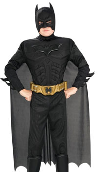 Dark-Knight-Batman-Costume