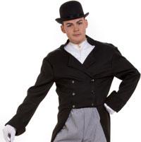 Dr.-Watson-Costume