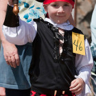 How to Make a Pirate Costumes