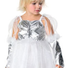 Childs Angel Costumes