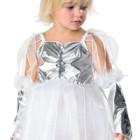 Childs Angel Costumes