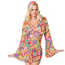 Hippie-Chick-Adult-Costume-th