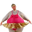 Inflatable-Ballerina-Costume-th