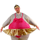 Inflatable-Ballerina-Costume-th