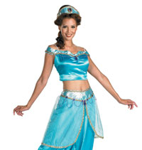 Jasmine-Princess-Costume---Adult