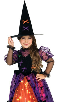 Kids-Witch-Costume