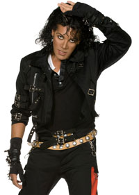 Michael-Jackson-Adult-Costume