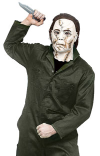 Michael-Myers-Halloween-Costume