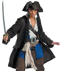 pirates-of-the-caribbean-pirate-costume