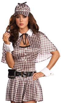 Sherlock-Holmes-Costume-for-Women