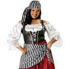 Women's-Pirate-Wench-Plus-Costume-th