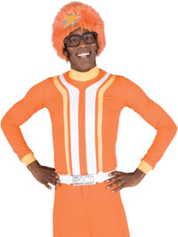 Yo-Gabba-Gabba-DJ-Lance-Costume