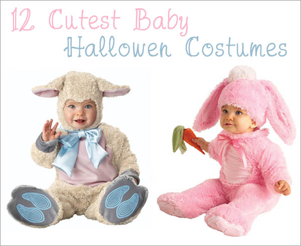 12-cutest-baby-halloween-costumes