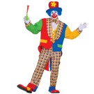 Adult-Clown-Costume-th