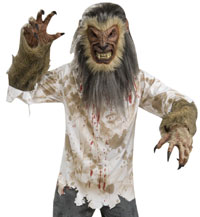 Adult-Werewolf-Costume