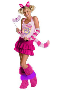 Alice-in-Wonderland-Cheshire-Cat-Costume