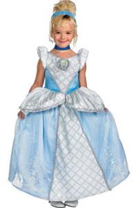 Cinderella-Toddler-Costume