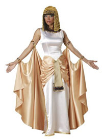 Cleopatra-Costume-for-Adults