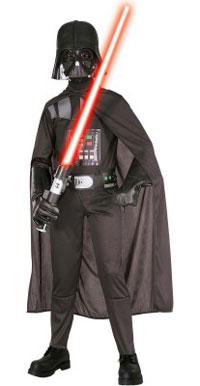 Darth-Vader-Child's-Costume
