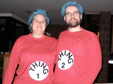 Dr-Seuss-Thing-1-and-Thing-2-Costumes