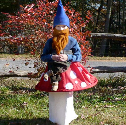 Garden-Gnome-Mushroom-Costume