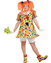 Giggle-the-Clown-Costume