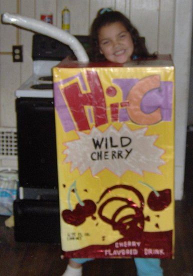 Hi-C-Juice-Box-Costume