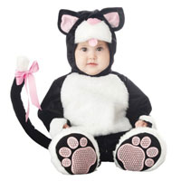 Infant-Toddler-Kitty-Cat-Costume