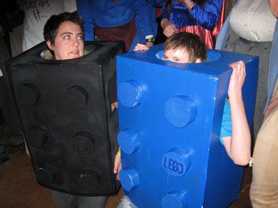 Lego-Block-Costumes