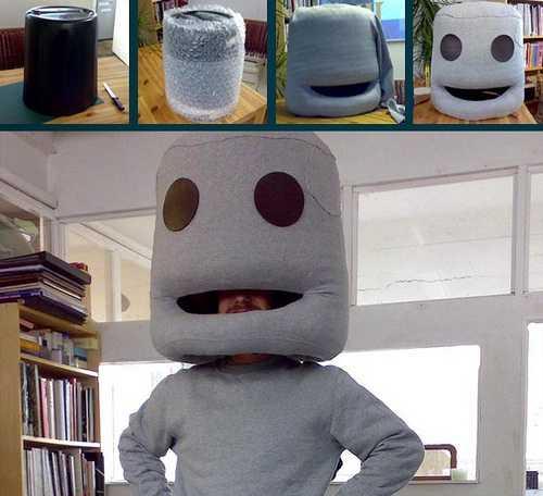 Little-Big-Planet-Sack-Boy-Costume