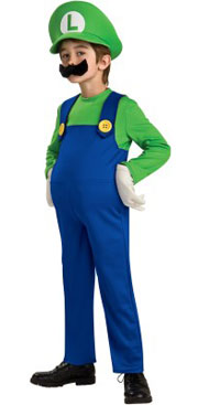 Luigi-Toddler-Halloween-Costume