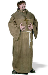 Medievel-Monk-Adult-Costume