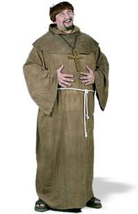 Medievel-Monk-Adult-Costume