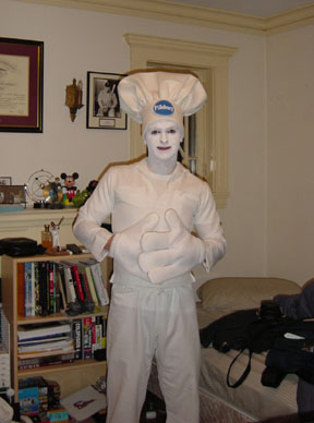 Pillsbury-Dough-Boy-Costume