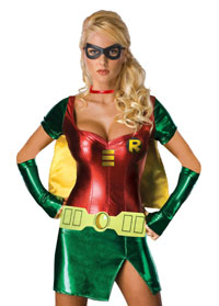 Sexy-Robin-Adult-Costume