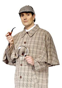 Sherlock-Holmes-Adult-Costume