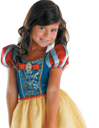 Snow-White-Princess-Costume