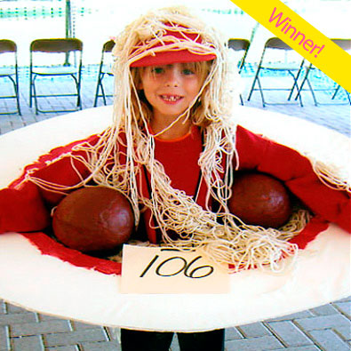 Spaghetti-and-Meatballs-Costume