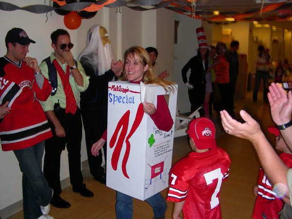Special-K-Cereal-Costume
