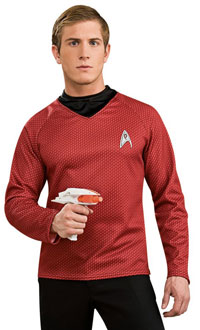Star-Trek-Adult-Costume