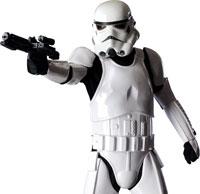 Stormtrooper-Adult-Costume