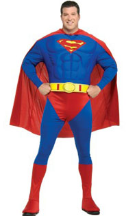 Superman-Costume-for-Adults