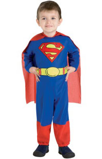 Superman-Costume-for-Toddlers