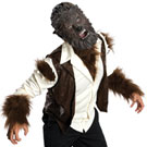The-Wolfman-Costume-th