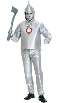 Tinman-Wizard-of-Oz-Costume